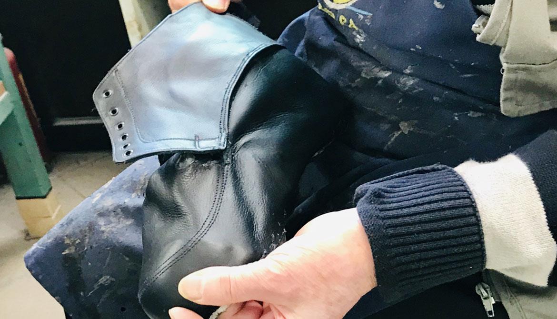 calzature-ortopediche-su-misura-torino