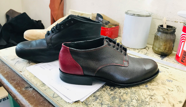 calzature-ortopediche-su-misura